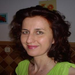 Győri Andrea Testfestő Székesfehérvár Székesfehérvár