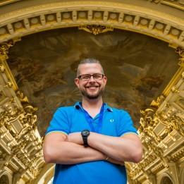 Welker Gábor Fényképész, fotós Pilisjászfalu Budapest - XIX. kerület