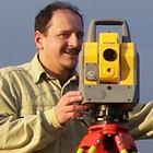 Nagy Tamás GeoCentrál Földmérő, térképész Kisköre Eger
