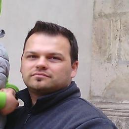 Czibolya József Zenész Pécs Kiskunhalas