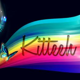 Derda Kitti -  - Mezőkövesd