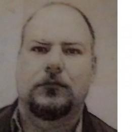 Göncző Gábor Rendszergazda, informatikus Nagykáta Vámosgyörk