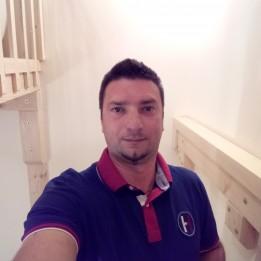 Nagy András Gipszkarton szerelés Biatorbágy Budapest - VII. kerület