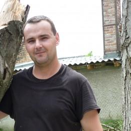 Kovács Arnold Bútorszerelő Szabadszállás Veresegyház