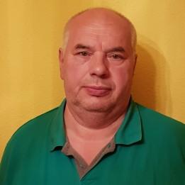 Peti Ferenc Szobafestő, tapétázó Tárnok Budapest - XVIII. kerület