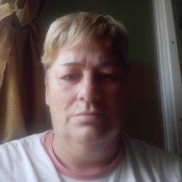 Vargáné Nyiri Judit Házi betegápolás Dorog Esztergom