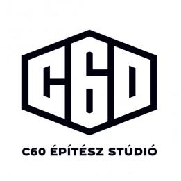 C60 Építész Stúdió -  - Budapest - XI. kerület