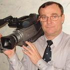 Videós Szegedi Attila  Hajdúszoboszló Hajdúszoboszló