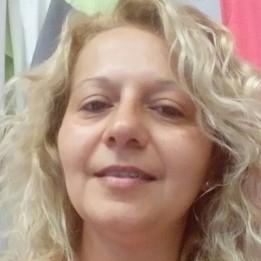 Sárközi Szidónia Műköröm Tatabánya Tata
