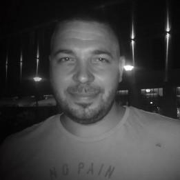 Ampeso Kft. - Szalai Zoltán Tibor -  - Budapest - XIV. kerület