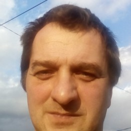 Gombai Attila Villanyszerelő Berzence Nemesszalók