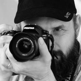 Szádvári Ferenc Esküvői fotós Kaposvár Biatorbágy