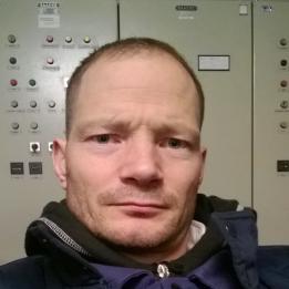 Dannler György Villanyszerelő Szentgotthárd Szentgotthárd