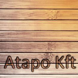 Atapo Kft -  - Szombathely