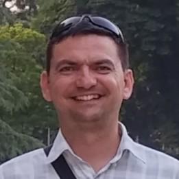 Mokos Csaba Energetikai tanúsítvány Kecskemét Kecskemét