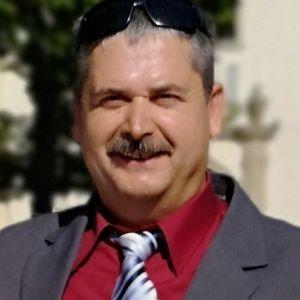 Varga János Villanyszerelő Recsk Bükkszenterzsébet