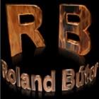 Roland Bútor -  - Mohács
