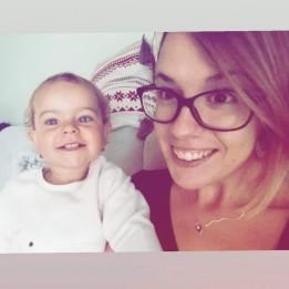 Barabás Réka Babysitter Székesfehérvár Székesfehérvár