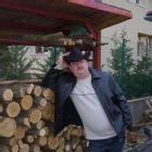 Kis-Pál Antal Vízszerelő Doboz Orosháza