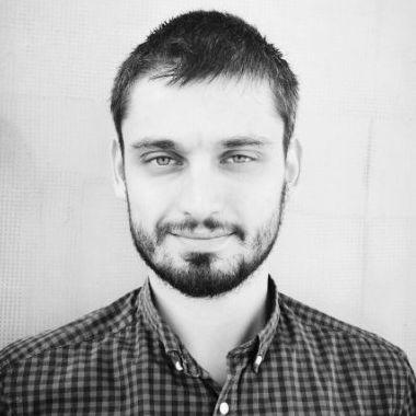 Boros Gerzson Dávid Programozó Érd Budapest - XI. kerület