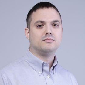 Könyves Dániel E.V. Rendszergazda, informatikus Árpádhalom Budapest - XX. kerület