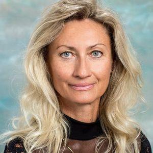 Dr. Kozári Beatrix -  - Budapest - XIII. kerület