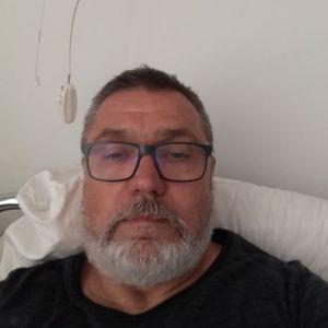 Varga Viktor László Villanyszerelő Egervölgy Répceszentgyörgy