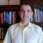 dr.Kohári György  Budapest Budapest