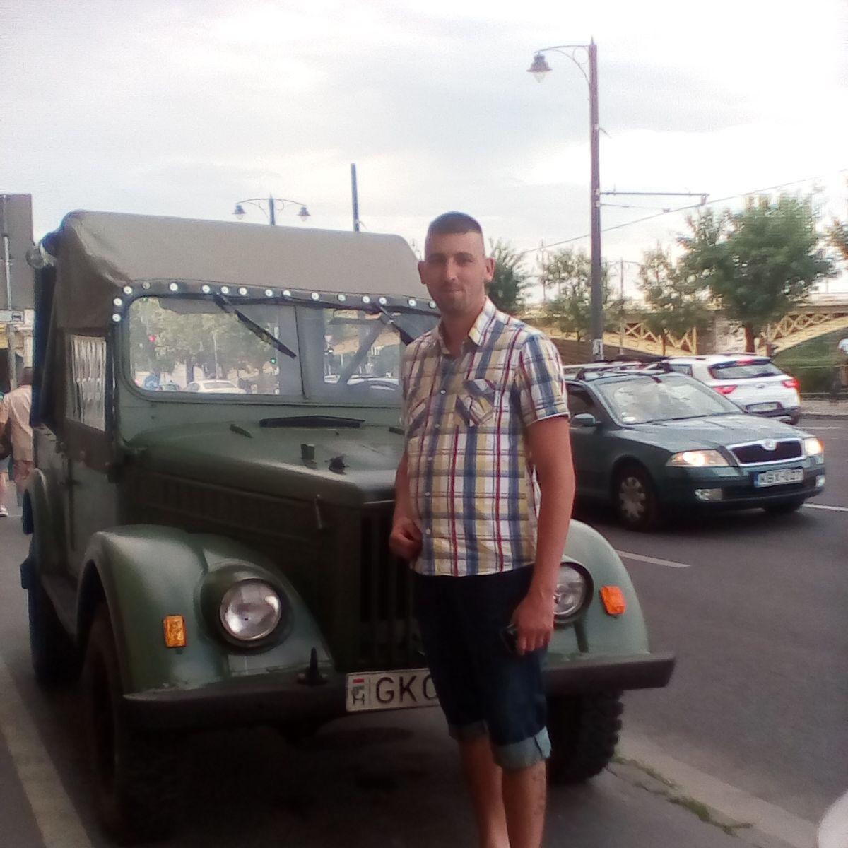Kiss György József Melegburkoló, parkettázás Szilvásvárad Őrbottyán