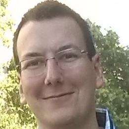 Horpácsi Bálint Rendszergazda, informatikus Mogyoród Csömör