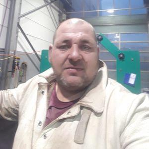 Molnár Balázs Lakatos Balatonszemes Ecsegfalva