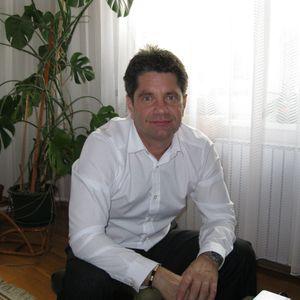 Gösiker Kft Melegburkoló, parkettázás Csorna Gönyű