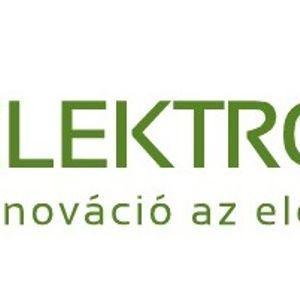 ELEKTROBRAND Bt. -  - Budapest - XIII. kerület