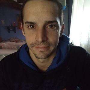 Kiss Zoltán Zsolt Ács Mátranovák Kisújszállás