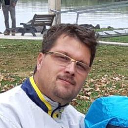 Pál Richárd Asztalos Tatabánya Biatorbágy
