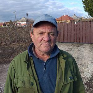 Szabó jános Belsőépítész Harsány Budapest - XVII. kerület