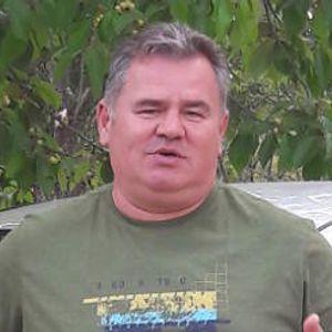 Polgár Károly Villanyszerelő Mezőfalva Gárdony