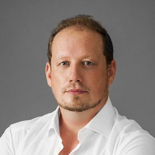 Stromajer Attila Pszichológus Vác Vác