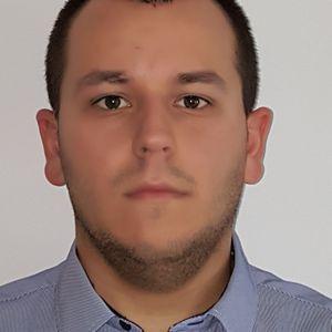 Tóth Viktor Energetikai tanácsadás Debrecen Berettyóújfalu