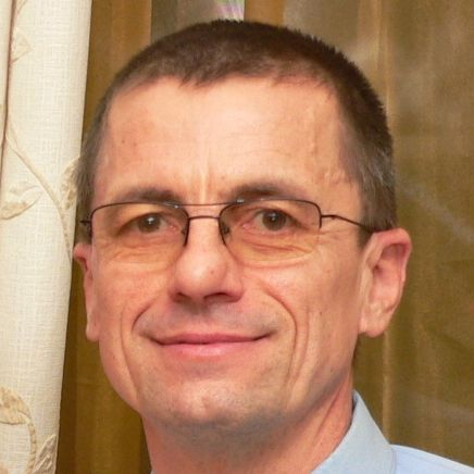 Papp Péter Garázskapuszerelő Galgagyörk Pécel