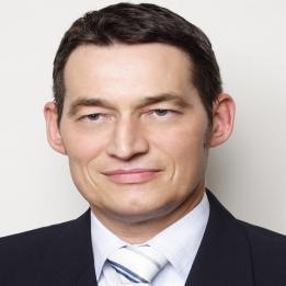 Szabó Ottó Befektetési tanácsadó Magyarnándor Hatvan