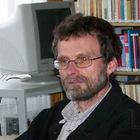 Horváth Péter Designer Mány Lovasberény