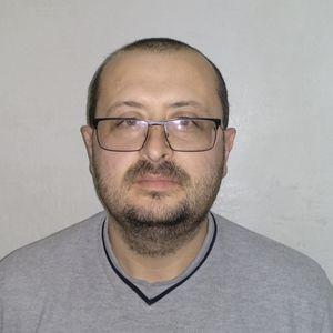 Valenta István Rendszergazda, informatikus Oroszlány Biatorbágy