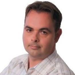 Grizák Ákos Rendszergazda, informatikus Nagyrécse Kiskunhalas