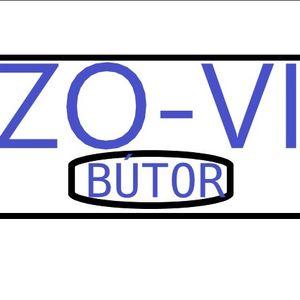 ZO-VI BÚTOR Bt. Bútorszerelő Szolnok Budapest - XIX. kerület