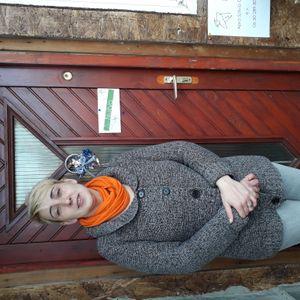 Apró Szilvia Olga -  - Szigethalom