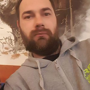 Ferenci Csaba Kárpitos Rudabánya Miskolc