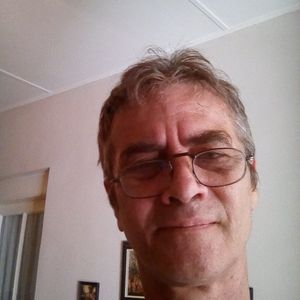 Vezekenyi Sándor Villanyszerelő Erdőbénye Abaújszántó