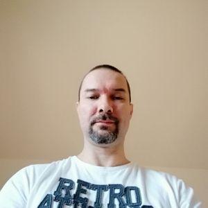 Kovács Attila Fűtésszerelés Gyál Érd