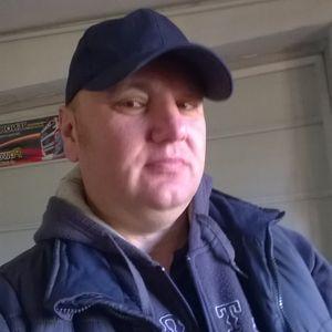 Bajnok József -  - Solt